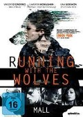Running with the Wolves -