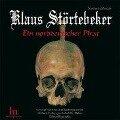 Klaus Störtebeker. CD -