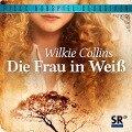 Die Frau in weiß - Wilkie Collins