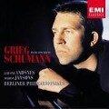 Klavierkonzerte - Andsnes/Jansons/BP