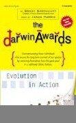 The Darwin Awards: Evolution in Action - Wendy Northcutt