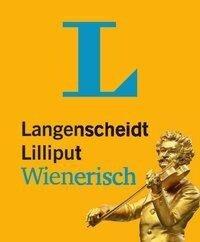 Langenscheidt Lilliput Wienerisch -