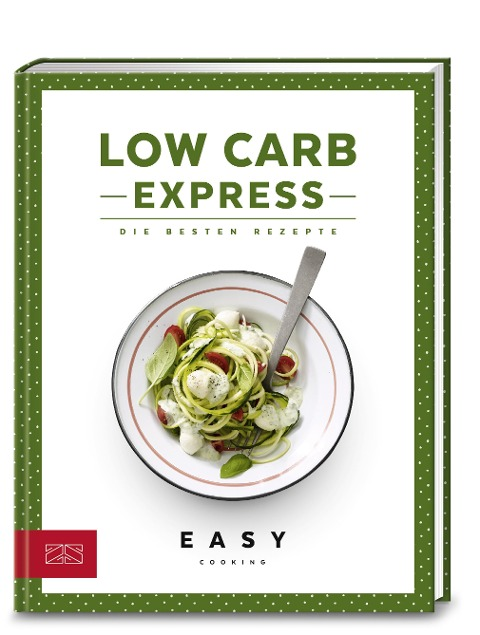 Low Carb Express -