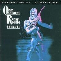Tribute - Ozzy Osbourne