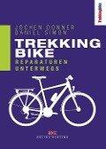 Trekking Bike - Daniel Simon, Jochen Donner