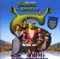 (3)Das Original Hörspiel zum Kinofilm - Shrek