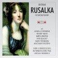 Rusalka (GA) - Chor & Orch. Des Nationaltheaterstheaters Prag