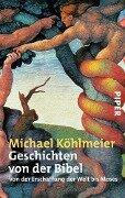 Geschichten von der Bibel - Michael Köhlmeier