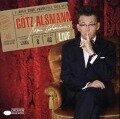 Mein Geheimnis (Live) - Götz Alsmann