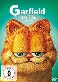 Garfield - Der Film -
