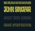 John Sinclair - Sonderedition 03 - Jason Dark