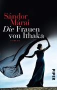 Die Frauen von Ithaka - Sándor Márai