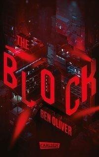 The Block (The Loop 2) - Ben Oliver
