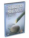 Shigeo Shingo: Knowledge in Action - Volume II - Enna