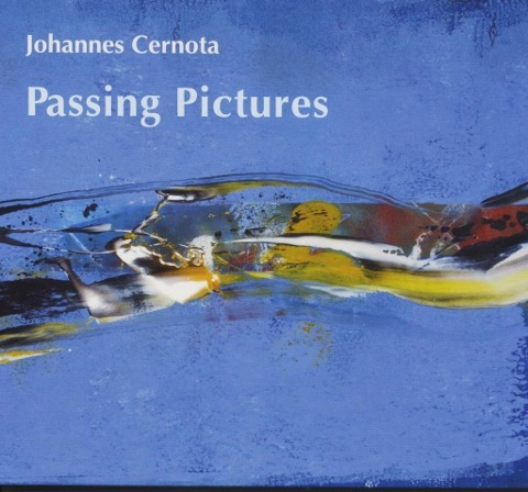 Passing Pictures - Johannes Cernota