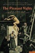 The Pleasant Nights - Volume 2 -