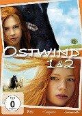 Ostwind 1&2 - Lea Schmidbauer, Kristina Magdalena Henn, Annette Focks