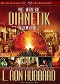 Wie man die Dianetik verwendet - L. Ron Hubbard