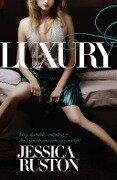 Luxury - Jessica Ruston