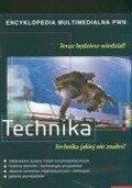 Technika Multimedialna encyklopedia PWN -