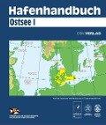 Hafenhandbuch Ostsee I Grundwerk 2017 (mit Ordner) -