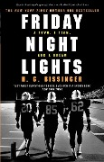 Friday Night Lights - H G Bissinger