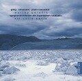 Schumann & Grieg: Piano Concertos - Murray Perahia