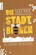Die Stadtbienen - Erika Mayr