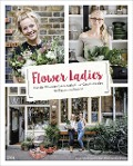 Flower Ladies - Karin Heimberger-Preisler, Wei Ling Khor