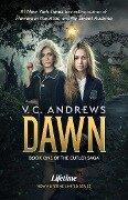 Dawn - V. C. Andrews