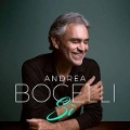 Si (Deluxe Edt.) - Andrea Bocelli