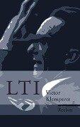 LTI - Victor Klemperer