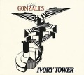 Ivory Tower - Chilly Gonzales