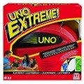 Uno Extreme -