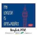 Denglisch 2018 -