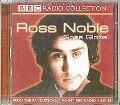 Ross Noble Goes Global - Ross Noble