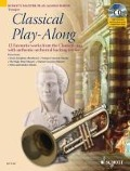Classical Play-Along. Trompete - Artem Vassiliev