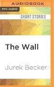 WALL M - Jurek Becker