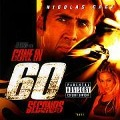 Gone In 60 Seconds - Ost/Various