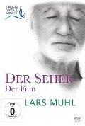 Der Seher - der Film - Lars Muhl