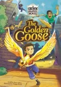 Golden Goose -
