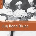 Rough Guide: Jug Band Blues - Jug Band Blues