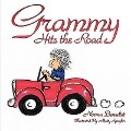 Grammy Hits the Road - Norma Benedict