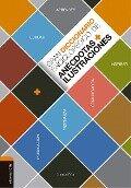 Gran diccionario enciclopedico de anecdotas e ilustraciones - Samuel Vila Ventura