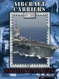 Aircraft Carriers at Sea - Lynn M. Stone
