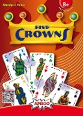 Five Crowns -