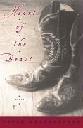 Heart of the Beast - Joyce Weatherford