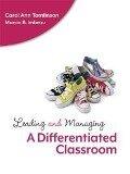 Leading and Managing a Differentiated Classroom - Carol Ann Tomlinson, Marcia B. Imbeau