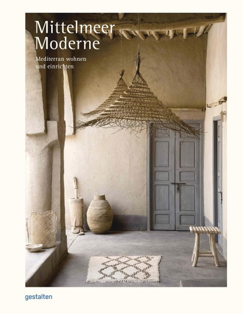 Mittelmeer Moderne -