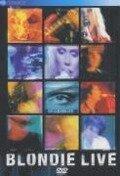 Live (DVD) - Blondie
